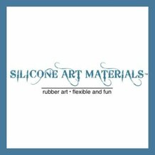 GLOBAL SHIPPING Silicone Velvet Professional Matting Powder for Dolls